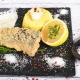 Peste & Fructe de mare
